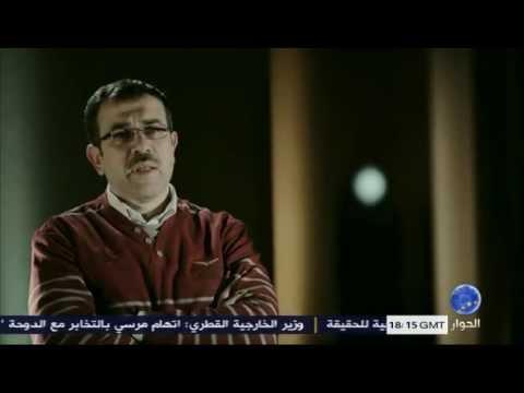 فلم وثائقي مسجد الفتح في مصر