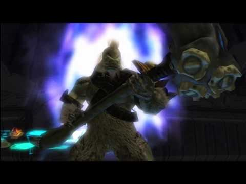 Halo 2 - Legendary Ending (Full HD 1080p) Best Quality Available!