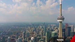 Willowdale East - Virtual Tour   Sean Gibbs Toronto Real Estate