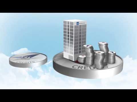 SAS Credits International - Business traveler