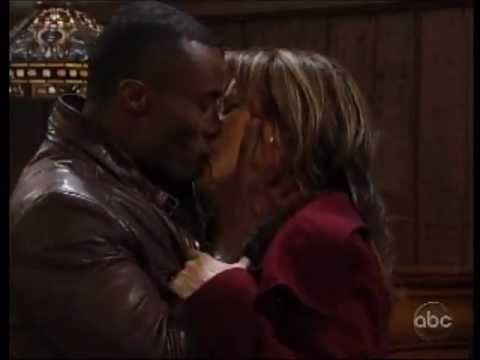 11-30-12 - alexis And Shawn Have Sex - Alexis Davis - General Hospital video