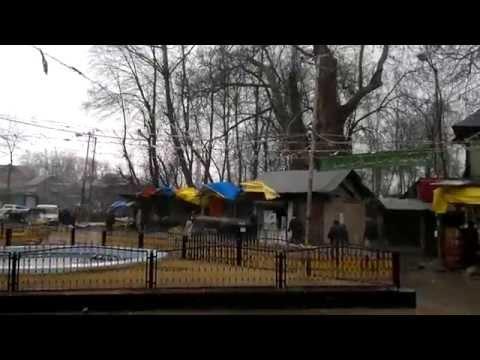 Wind in Achabal-05-02-2013