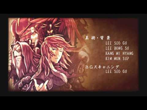 Sousei No Aquarion - Ending [HD]