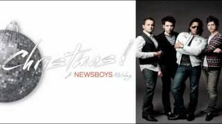 Watch Newsboys The Christmas Song video
