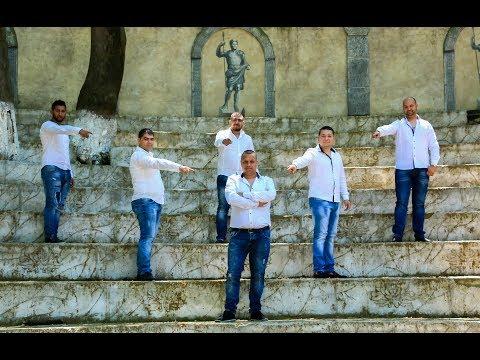 OrkSali Band - Talava za Tarikati ☆ █▬█ �.mp3