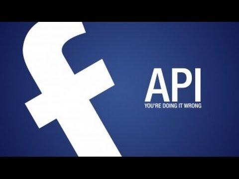 Facebook SDK for Windows Apps ( Create App - Post statues )