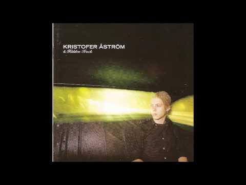 Kristofer Astrom - Winter Moment