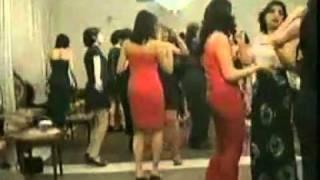 baxtyar saleh - YouTube.mp4