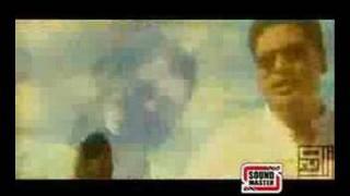 download lagu Aankhon Kay Saagar - Fuzon gratis