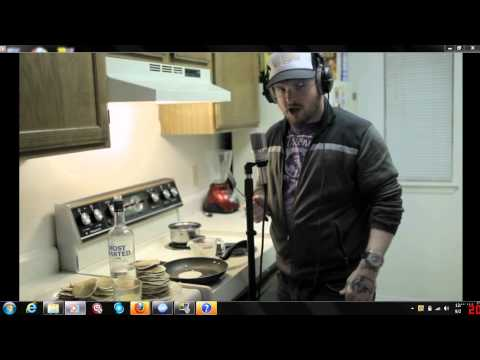 Mac Lethal Kills Look At Me Now video