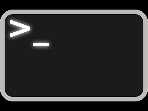 How To Tutorial On Obtaining Unix & Linux Termianl History Via Prompt Or Bash Scripting