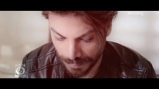Farhad Naseri - Etefagh OFFICIAL VIDEO HD