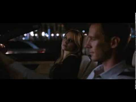 Veronica Mars - Trailer  (Now In Select Theaters)