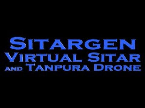 Syntheway Vst Instruments Virtual Accordion Vst