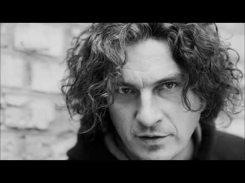 Скрябин Александр - Прогноз Погоди
