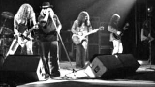 Watch Lynyrd Skynyrd The Seasons video