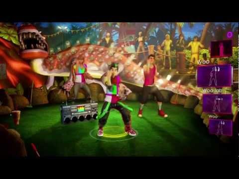 Numa Numa Song - Dance Central 2 Hard (mai Ai Hee) - No Freestyle 5 Stars video