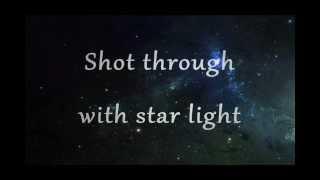 Watch Spiritualized Soul On Fire video