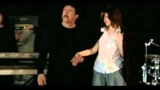 Клип Бутырка - Два полюса