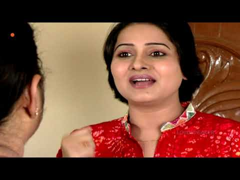 Agni Poolu Telugu Daily Serial - Episode 275 | Manjula Naidu Serials | Srikanth Entertainments