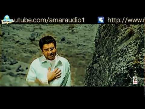 Aadat | Dharampreet & Sudesh Kumari | Full HD Brand New Punjabi...