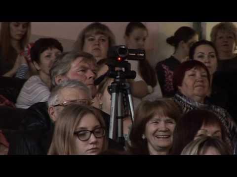 Десна-ТВ: Творческие встречи от 2.05.2016