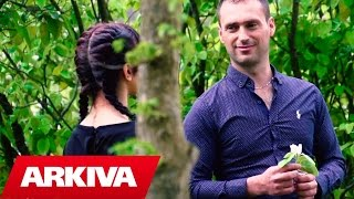 Idajet Skura - Kolazh Dasme (Official Video HD)