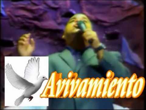 """Pastor Rudy Garcia """"2016 PALABRA PROFETICA 2016"""""""