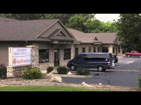 Minnesota Medical Marijuana Dispensaries Delay - Lakeland News at Ten - September 2, 2015