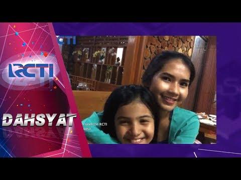 download lagu DAHSYAT - Keseruan Pemain Sinetron RCTI Saat Buka Puasa 20 Juni 2017 gratis