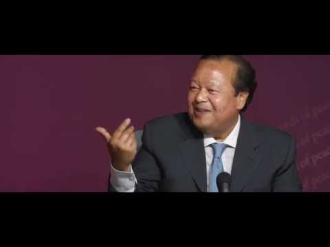 Prem Rawat In Sydney, Australia - 2012 video