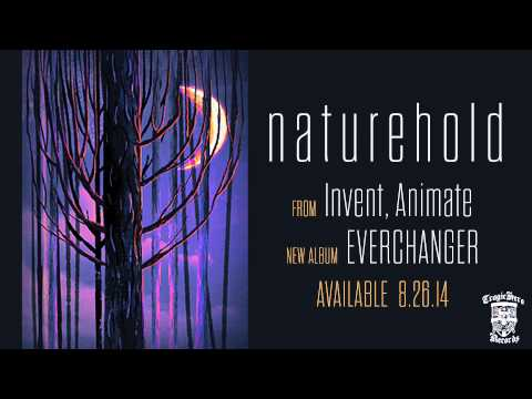 Invent Animate - Naturehold