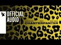 Rob Black feat. Ome Omar - Chanterpanter