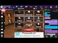 Стрим игры Avakin Life показ мод присоединяйтесь 3 3 mp3