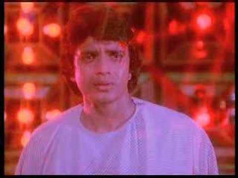 Disco Dancer-Goro Ki Na Kalo Ki