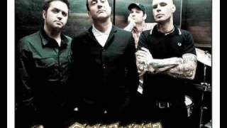 Watch Goldfinger Carry On video