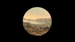 Beatenberg - Ithaca