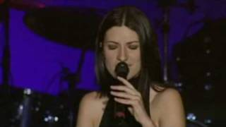Watch Laura Pausini Seamisai video