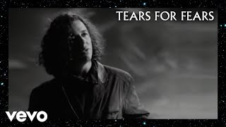 Watch Tears For Fears Woman In Chains video