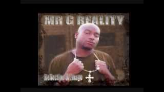 MR.G. REALITY- REFLECTION OF IMAGEN FT MR.SOLO