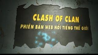Game | Huyền Thoại Tam Quốc Trailer Game | Huyen Thoai Tam Quoc Trailer Game