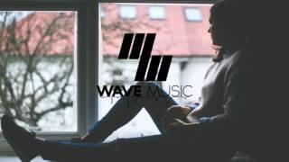 Manse feat. Alice Berg - Freeze Time (Stasius Remix)