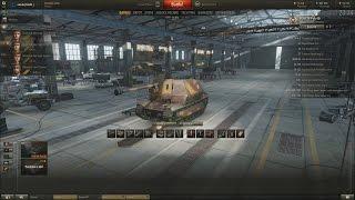 World of Tanks CZ (136.díl) - FCM 36 Pak 40