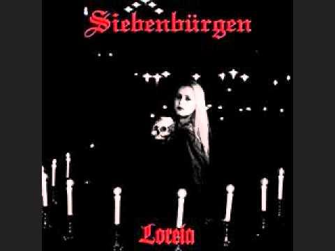 Siebenburgen - Mardrom