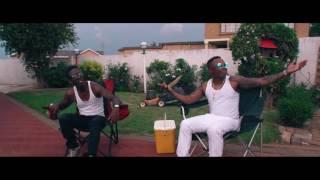 Dj Target No Ndile Ft Dj Tira 34 Single Ladies 34 Official Music Audio