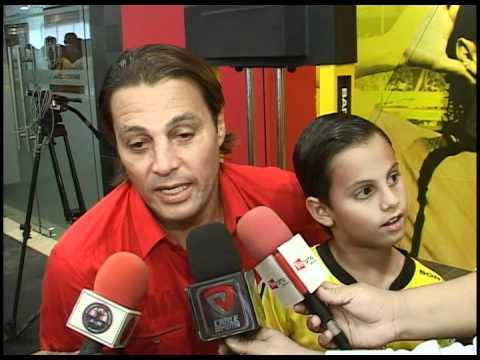 Juan Carlos Moreno Rodriguez