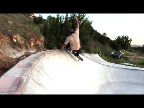 Gravity Skateboards - 40 Inches to Freedom