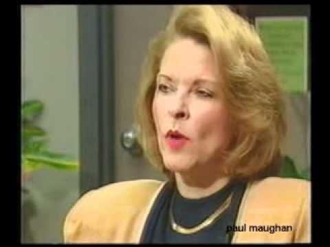 Sheri Dew MORmON PR Whore Meets That 70's Show f