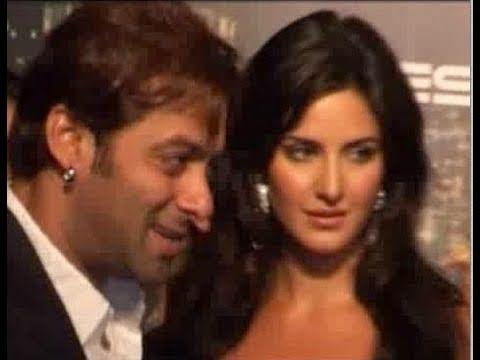 Salman Khan & Katrina Kaif likely to do a film together
