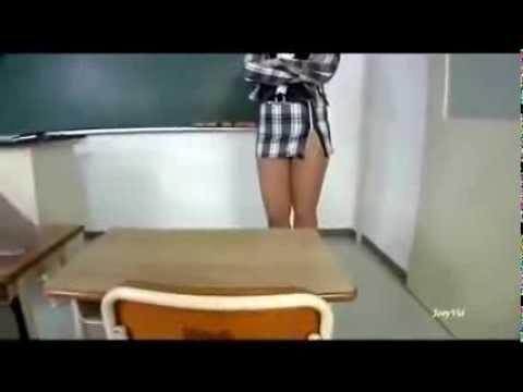 Sexsy УЧИЛКА КЛАСС !!! video